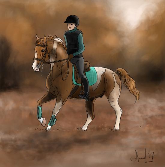 http://www.jarnby.piirroshevoset.com/pics/aatu.jpg